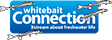 Whitebait connection logo